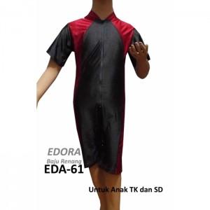 EDA-61-baju renang anak polos online