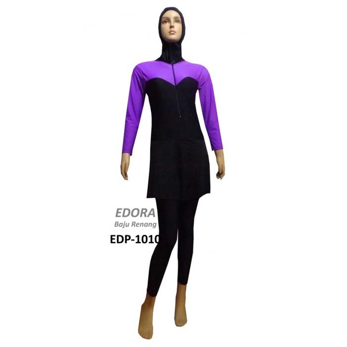 Harga Jual Jual Baju Renang Muslim Murah Di Jogja