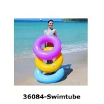 36084-Swimring (3 Warna)