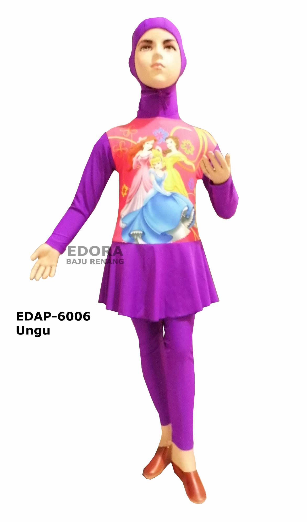 Grosir Baju Anak Tanah Abang Jual Baju Karakter Princess