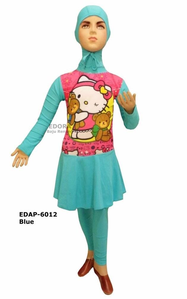 Toko baju dan kaos online jual baju wanita dan pria html Suplier baju gamis remaja harga pabrik bandung