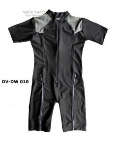 DV-DW 010-jual busana renang diving dewasa
