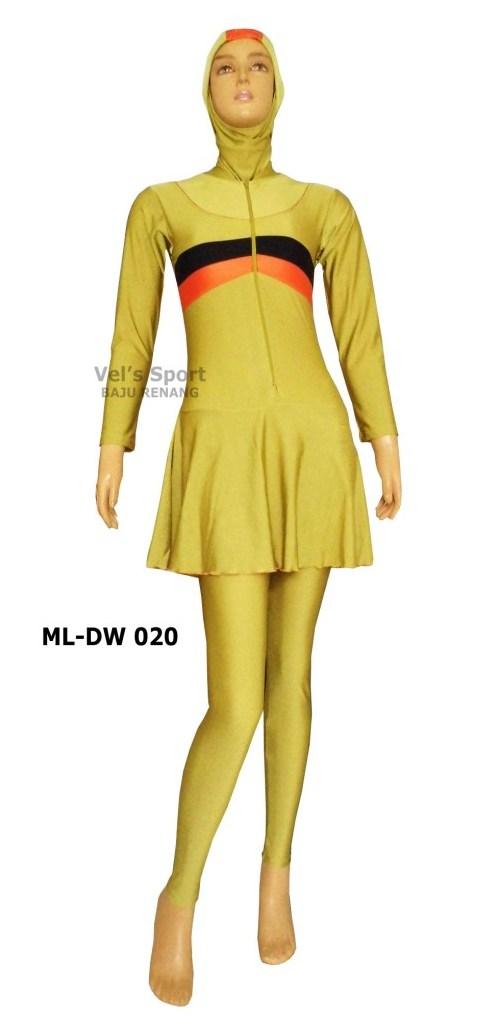 Baju Renang Celana Renang Grosir Baju Renang Baju Selam