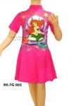 Baju Renang Anak Diving Rok RK-TG G 002