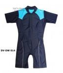 Baju Renang Dewasa Diving DV-DW 014