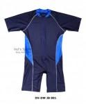Baju Renang Dewasa Diving Jumbo DV-DW JB 001