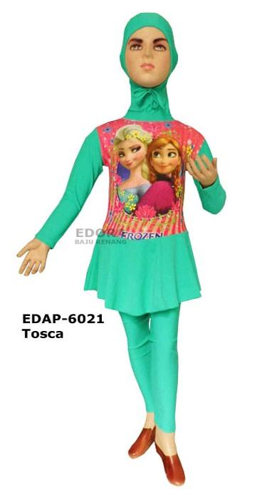 Grosir Baju Anak Tanah Abang Agustus 2013