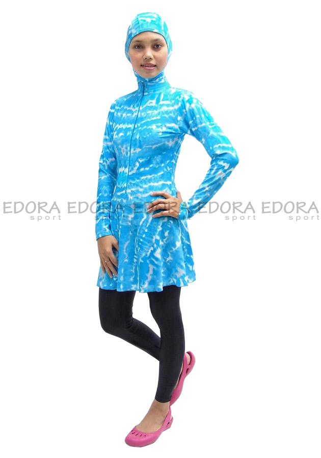 Image Result For Baju Renang Wanita Dewasa