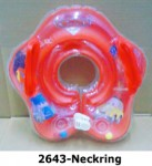 2643-Neckring Cars