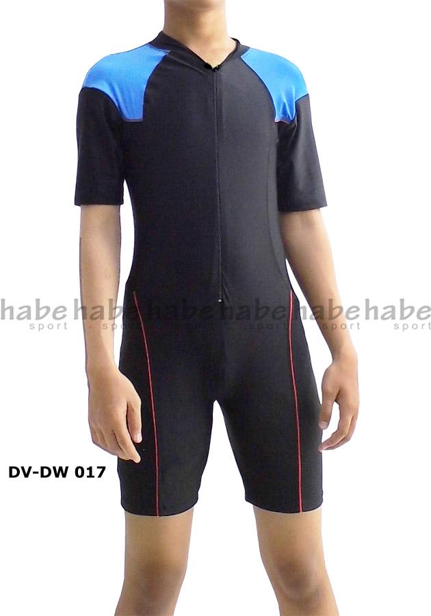 Baju Renang Dewasa Ing Dv Dw  Distributor Dan Toko Jual Baju Renang Celana Alat Selam