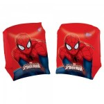 98001 – Arm Bands Spiderman