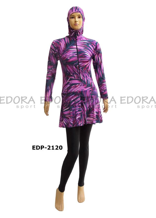 Toko Baju Renang Wanita Distributor Dan Toko Jual Baju