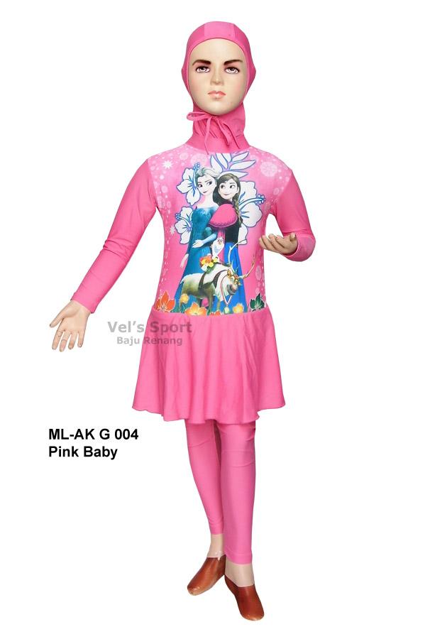 Jual Baju Renang Online Di Bandung