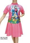 Baju Renang Anak Diving Rok RK-TG G 008