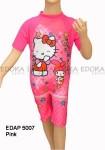 Baju Renang Anak Karakter EDAP-5007(2 warna)