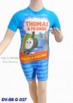 Baju Renang Diving Bayi DV-BB G 027