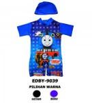 Baju Renang Diving Bayi EDBY-9039 (2 Warna)