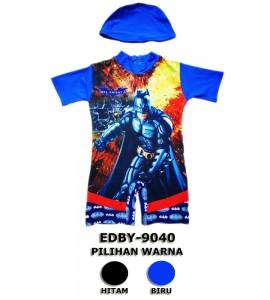 EDBY-9040