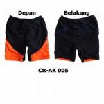 Celana Renang Anak CR-AK 005