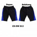 Celana Renang Dewasa CR-DW 012