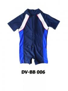 DV-BB 006
