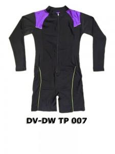 DV-DW TP 007