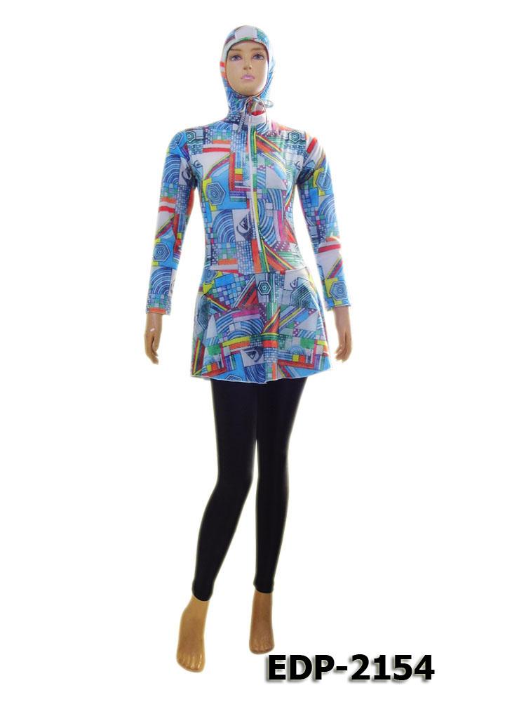 Jual Baju Renang Online Jual Baju Alat Berat
