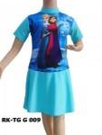 Baju Renang Anak Diving Rok RK-TG G 009
