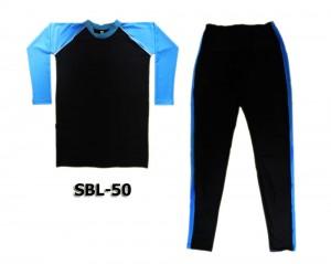 SBL-50
