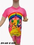 Baju Renang anak  DV-AK G 025
