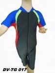 Baju Renang anak DV-TG 017
