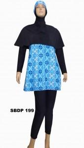 SBDP 199