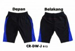 Celana Renang CR-DW-J 012