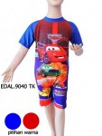 Baju Renang anak EDAL.9040 TK