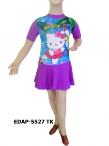 EDAP-5527 TK