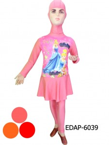 EDAP 6039