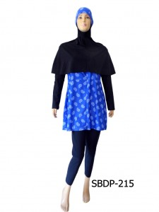 SBDP 215