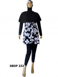SBDP 232