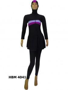 HBM 4041