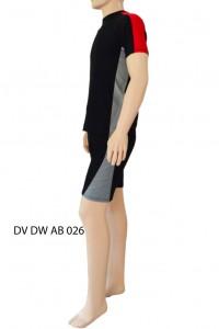 DV-DW AB 026 samping