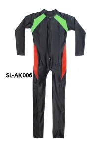 SL-AK 006