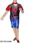 Pakaian renang anak DV-TG G 006