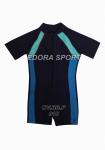 Pakaian renang anak bayi DV-BB 010