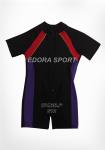 Pakaian renang anak bayi DV-BB 012