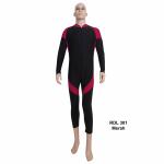 Baju Renang Diving Dewasa RDL-301