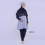Baju Renang Muslimah SBDP 304