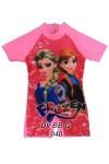 Baju renang Bayi DV-BB-G 040