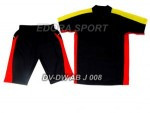 Baju renang muslim laki-laki DV-DW AB J 008