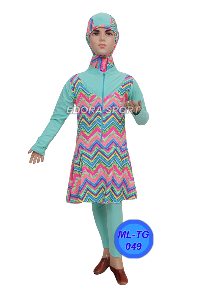 Jual Baju Renang Online Distributor Dan Toko Jual Baju