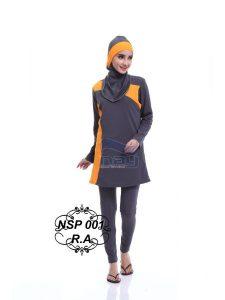 baju-renang-muslimah-dewasa-nsp-001-ra